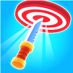Hit Master 3D Knife Assassin Mod Apk